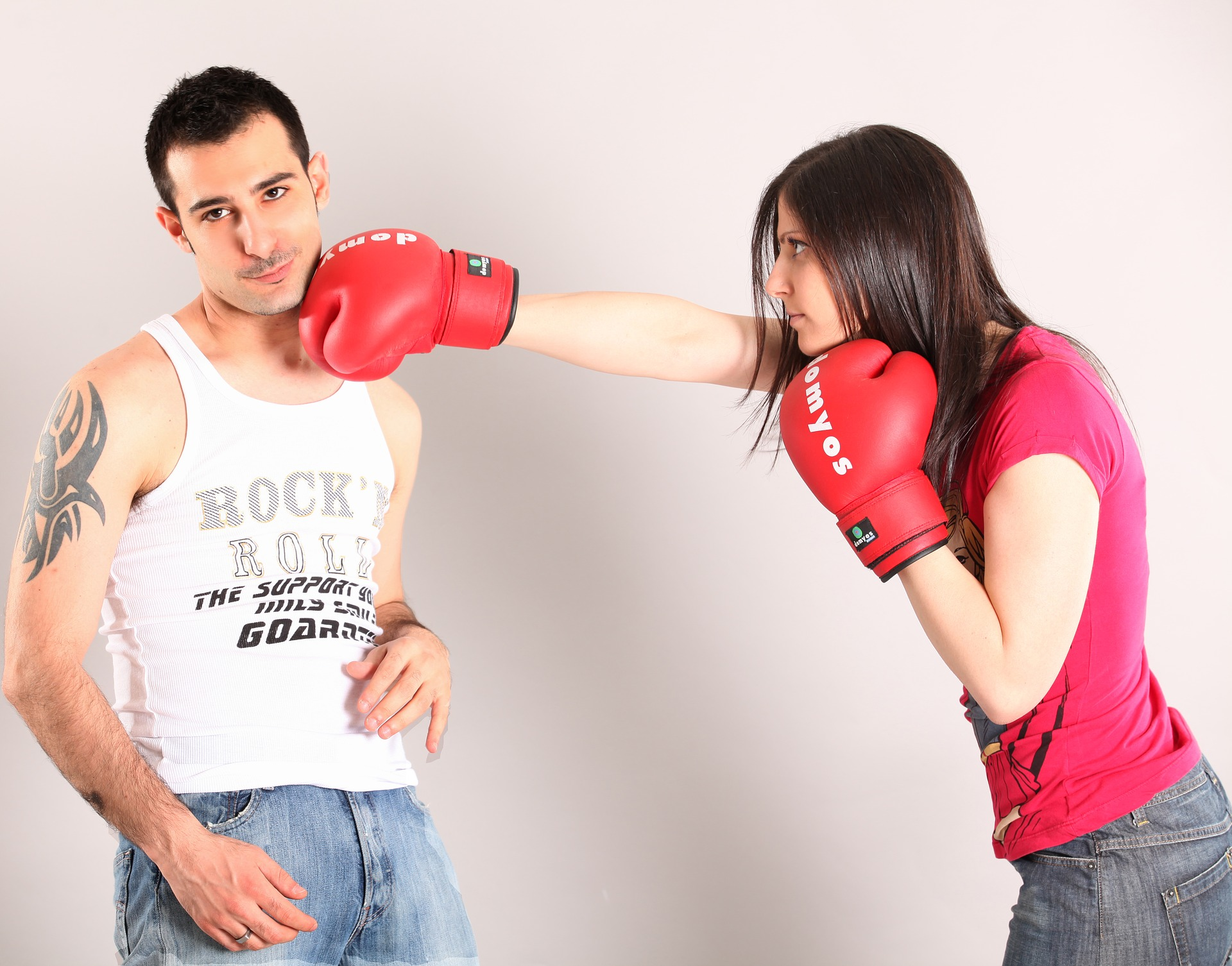 sweet-sour-relation-spouse-fight-thoughtsadda.com